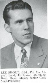 lee-short-as-a-senior-1947