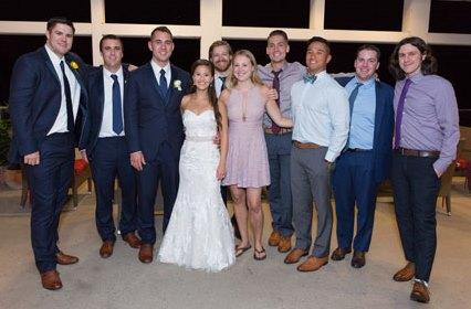 paras-schroeder-09-wedding-2016