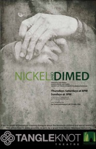 07-image-nickel-and-dimed-poster-200