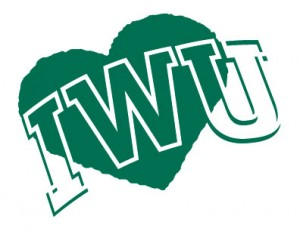 IWU-heart-logo TAG