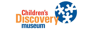 childrens discovery museum