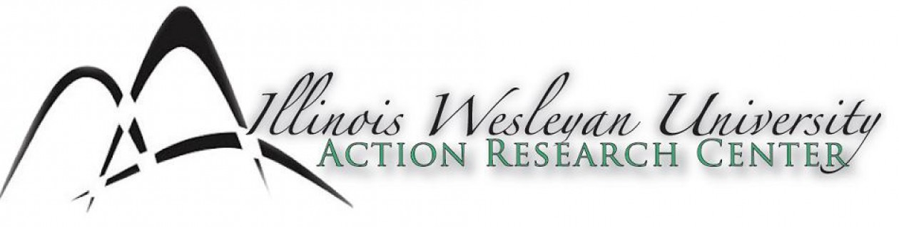 ACTION RESEARCH CENTER at Illinois Wesleyan University