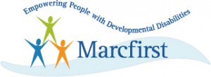 marcfirst
