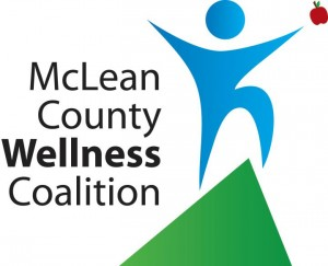 mclean county wellness coalition