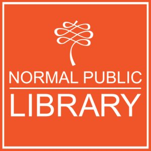 Image result for normal public library