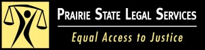 prarie state legal services