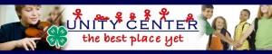 unity community center