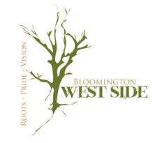 west bloomington revitalization project