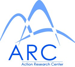 ARC_Logo_Square