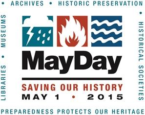 MayDay_History_12