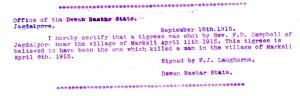 Campbell Tigress Letter Page 10-edit COPY resize