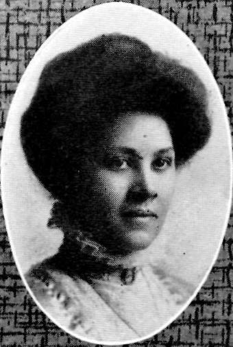 delavan black single women Delavan, il illinois ancestries, foreign born residents, place of birth detailed statistics.