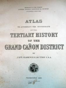 1882 Atlas