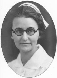 Maude Essig