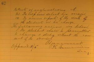 October 29, 1917 p. 2
