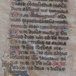 1275 Psalter-Hours