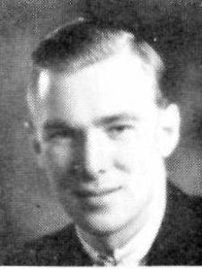 Riley Jackson 1936