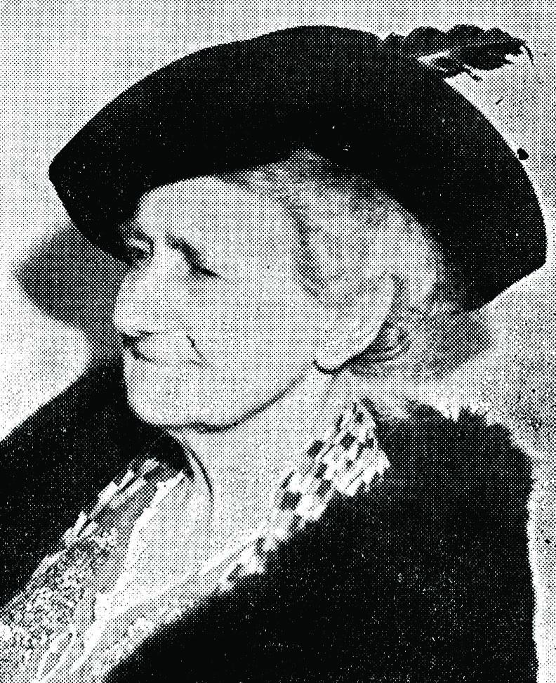 Anna Gulick