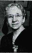 MaryBlackstock