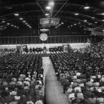 1969_Commencement