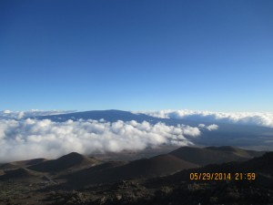 May Term 2014 Mauna Kea 006