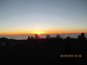 May Term 2014 Mauna Kea 017