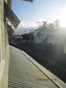 Street view HBH