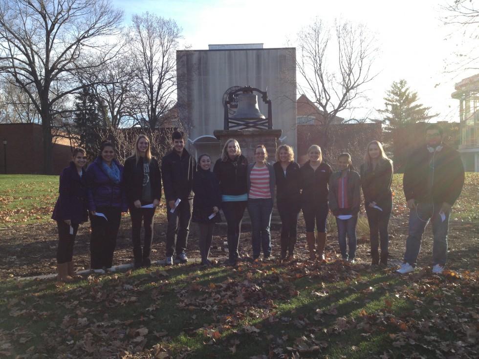 Gettysburg address Span 240
