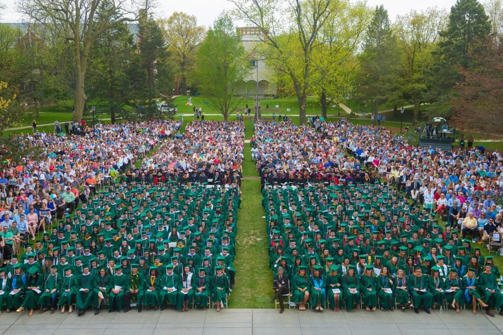 grads-aerial-view