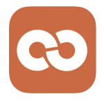 OpenLMS logo