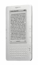 pigeon feathers john updike pdf