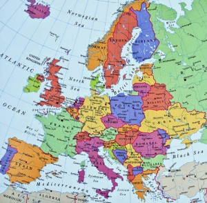 Europe-Map5