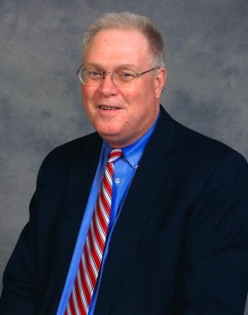 Kevin Schehr