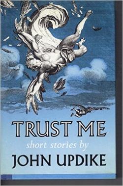 TrustMe
