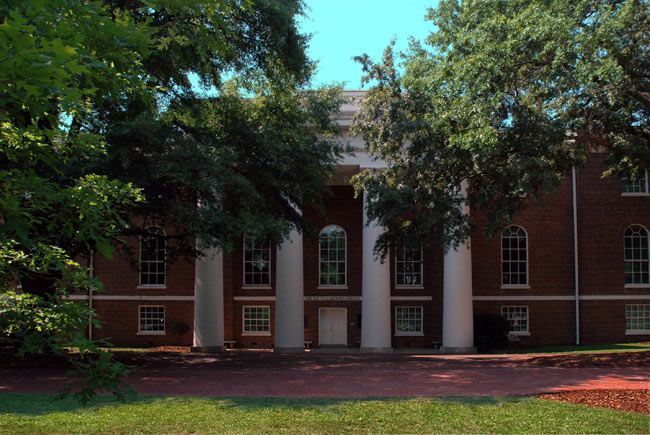 south-carolina-library