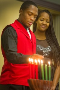 holiday-kwanzaa