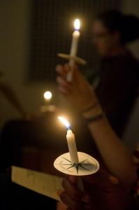 holiday-light-the-night