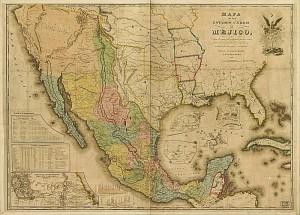 treaty guadalupe