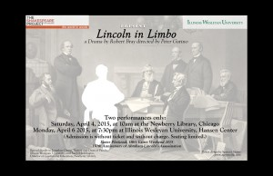 lincoln in limbo