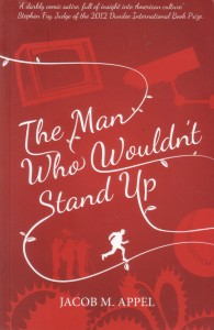 the-man-who-wouldnt-stand-up