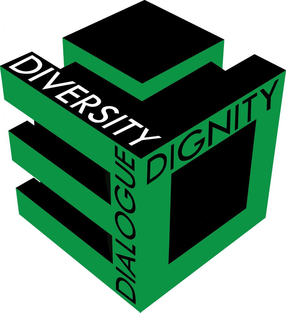 3D-logo-color