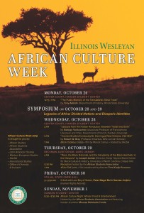 african-culture-week