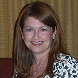 Monica Cyrino Professor of Classics