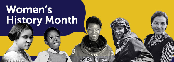 150210_header_womens_history_month