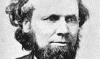 Clinton W. Sears