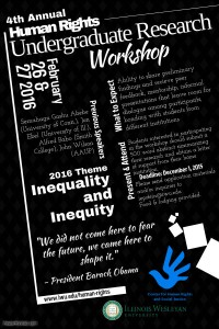 2016-workshop-poster
