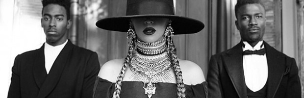 beyonce-formation-1