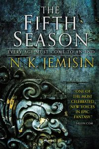the_fifth_season_novel