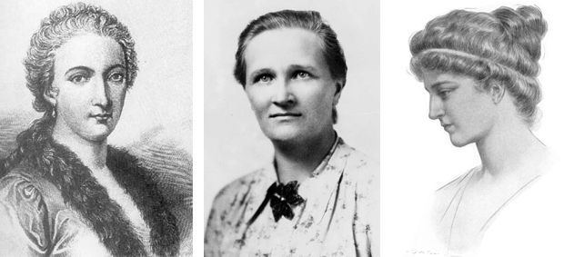 famous-female-mathematicians