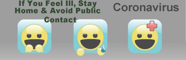 Covid-19_stop-spread